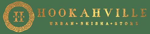Hookahville - Προϊόντα & Εμπόριο Ναργιλέ